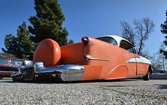 Legg Lake 2-8-2915 (KID DEUCE) Tags: california lake classic antique custom bomb lowrider whittier kustom legg