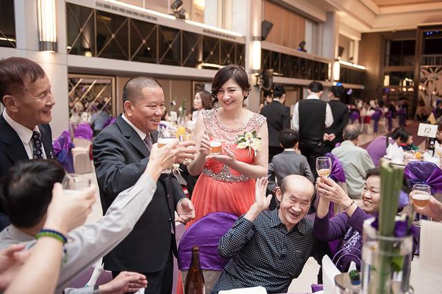 Gudy Wedding, Redcap-Studio, 台北婚攝, 和璞飯店, 和璞飯店婚宴, 和璞飯店婚攝, 和璞飯店證婚, 紅帽子, 紅帽子工作室, 美式婚禮, 婚禮紀錄, 婚禮攝影, 婚攝, 婚攝小寶, 婚攝紅帽子, 婚攝推薦,107