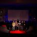 L'équipe de ScénoT pour TEDx