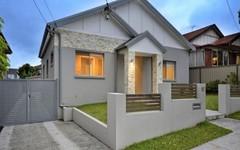 82 Hillcrest Avenue, Hurstville Grove NSW