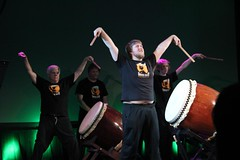 """Harisen Daiko • <a style=""""font-size:0.8em;"""" href=""""http://www.flickr.com/photos/48869127@N02/16585641722/"""" target=""""_blank"""">View on Flickr</a>"""