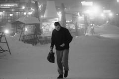 Day 3: Mist descends (thomas.drezet) Tags: street white mist black contrast 35mm canon 50mm high or pale f18 f28 fd