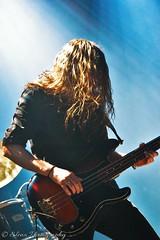 Moloken 15 (Elena Delahaye) Tags: music metal concert live ume luna cult posthardcore progressif moloken