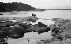 2016-April-23th_Porkkala_Yashica-Electro_009 (Tatu Korhonen) Tags: finland kirkkonummi porkkala yashicaelectro35professional yashinondx1745mm