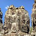 KD's World Tour: Bayon Temple, Cambodia