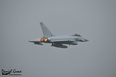 RAF Linton-On-Ouse 27-05-16 (DGrove95) Tags: raf bv lintononouse zk352