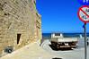 City of Larnaca (ShaunMYeo) Tags: castle cyprus cipro larnaca kipar zypern larnaka kypros kıbrıs chypre chipre kypr cypr cypern kýpur kipr sipra kipras ciper cipru ciprus xipre siprus кипр قبرص syprus kipra kipro قبرس 塞浦路斯 κύπροσ кипър キプロス síp ċipru 키프로스 кіпр кипар kupelo sayprus qipro सायप्रस সাইপ্রাসদ্বিপ küpros સાયપ્રસ cyprum साइप्रस ประเทศไซปรัส சைப்ரஸ் კვიპროსი קַפרִיסִין ಸೈಪ್ರಸ್ ប្រទេសសាយព្រឺស qibrîs سیپروس ਸਾਈਪ੍ਰਸ saipurasi ڪپرس සයිප්රසයේ సైప్రస్ sayiprasi קיפראס ቆጵሮስ സൈപ്രസ് kaiperu
