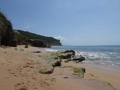 (velvet_shark) Tags: costa beach cost trafalgar cadiz andalusia meca barbate canos canosdemeca