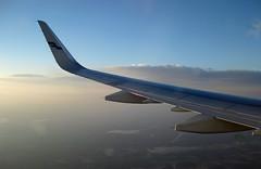 IMG_5510a (SeppoU) Tags: flight return airbus a321 lento paluu sharklet fnchel