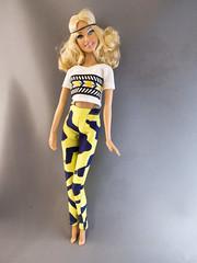 _DSC4383 (Jianimal Doll Fashion) Tags: fashion j miniature doll barbie bjd pullip blythe fabrics fashiondesign dollclothes dollphotography barbieclothes blytheclothing dollclothing dollfashion blytheclothes dollaccessories jdoll playscale dollcouture bjdclothing bjdfashion barbieclothing bjdclothes