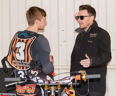007 (the_womble) Tags: stars sony young lynn tigers speedway youngstars kingslynn mildenhall nationalleague sonya99 adrianfluxarena
