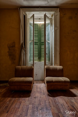 PH-5 (StussyExplores) Tags: italy abandoned dinner canon one for hotel decay grand explore ballroom exploration derelict paragon urbex 80d