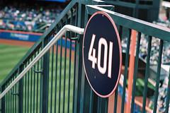 000015 () Tags: newyork film baseball pentax 85mm f18 mets mlb portra160  esii autotakumar  citifield