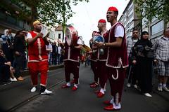 Borgerrio (DST_7213) (larry_antwerp) Tags: music belgium belgi muziek antwerp  antwerpen borgerhout        borgerrio