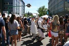 IMG_5477 (jsmah2009) Tags: street calgary festival 4th lilac alberta