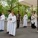Jubilé des premières communions