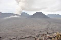 mont bromo - java - indonesie 7 (La-Thailande-et-l-Asie) Tags: java bromo indonsie