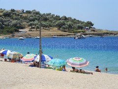 Toroni-Sitonija-grcka-greece-115 (mojagrcka) Tags: greece grcka toroni sitonija