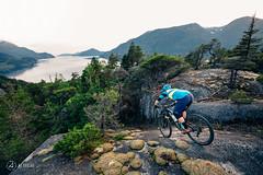 sound-slabs-attempt-one-ajbarlas-180416-3400.jpg (a r d o r) Tags: mtb squamish seatosky mountainbikes davidreid ajbarlas ardorphotography