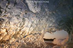 IMG_4080 copy (Aaron Lynton) Tags: beach canon big spl beah makena shorebreak lyntonproductions