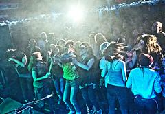 crowd4324em