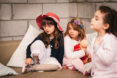 alice 5-3724 (gleicebueno) Tags: aniversario alice infantil alegria infancia brincadeiras ensaios gleicebueno gleicebuenofotografia