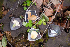 Artworks, A Nature Vintage-Style Pendants (PhotographyPLUS) Tags: pictures graphics photos illustrations images stockphotos articles footage stockimage freephoto stockphotograph
