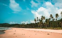 Philippines - Manila and Palawan (2016 03-04) -120.jpg (ikeofspain) Tags: trip holiday apple island asia paradise tour philippines tropical southeast elnido palawan lightroom 2016 hondabay nacpan iphone6