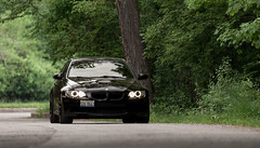 2010 BMW M3 (brylek6) Tags: bmw m3 coupe 2010 e92