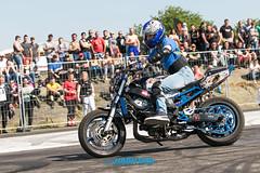 Deň motorkárov - MTTV-99