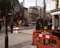 untitled_155 (AndreasMass) Tags: london mamiya7 newtopographics pro160ns