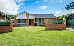 14 Horace Street, Shoal Bay NSW