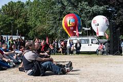 DSC06554.jpg (Reportages ici et ailleurs) Tags: tribunal airfrance cgt bobigny syndicat yannrenoult inculps rassemblementdesoutien