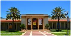 DSC_0347 (lagergrenjan) Tags: museum fine arts st petersburg florida