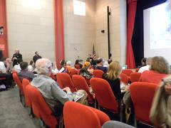 Pier 40/St. John's Public Hearing CB#2 5/24/16 (GVSHP) Tags: 2 west pier community highway board side hudsonriverpark 40 greenwichvillage gansevoort cb2 pier40 southvillage airrights greenwichvillagesocietyforhistoricpreservation