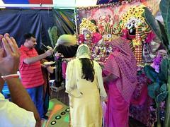DSCN1203 (ursusdave) Tags: india festival hare baltimore parade krishna chariot ursusdave davidrobertcrews davidrobertcrews{akaursusdave}