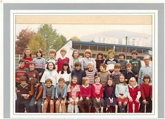 133 ecole_ colvis valls classe de CM2 de M. GROB jean 1978 1979 0001 (Frouard) Tags: de jean m 1978 1979 ecole classe 133 grob valls cm2 colvis
