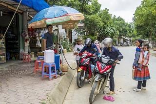 bac ha -vietnam 79