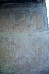 Egitto, Luxor le tombe dei nobili 130 (fabrizio.vanzini) Tags: luxor egitto 2015 letombedeinobili