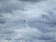 IMG_0081 (purecanucks) Tags: airshow carlyle