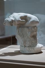Andromeda 2 (roshua_quest) Tags: plaza sculpture art mxico arte escultura museo mx rodin auguste carso ciudaddemxico soumaya