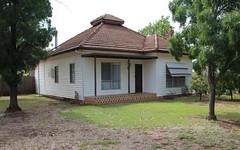 25 Bingar Street, Yenda NSW