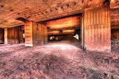 Bton surarm (urban requiem) Tags: old urban abandoned germany lost deutschland decay sigma bunker e exploration derelict allemagne hdr verlassen urbex abandonn bton 816 verlaten 600d arm verlade bunkere