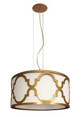 NEW YORK 76890 (sklep.hesmo.pl) Tags: lampy lampahesmo hesmo oświetlenie dekoracjawnętrz ozdoba