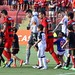 Atlético x Sport 05.06.2016 - Campeonato Brasileiro 2016