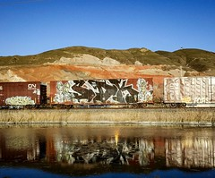 SDK (jaroh) Tags: sdk wholecar crave keep6 craver utahgraffiti