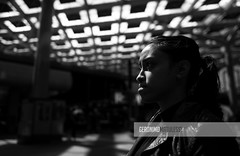 Zenny | Geronimo Matulessy Photography (GeroGraphy) Tags: nikon d700 28mm 18g the hague denhaag nederland