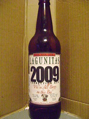 2009 Correction Ale (BrewMitch85) Tags: california usa lagunitasbrewingcompany americanipa