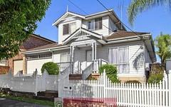 26 Mavis Avenue, Peakhurst NSW