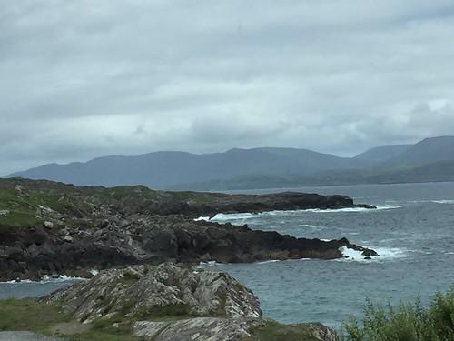 Glanbeg, Kerry, Ireland